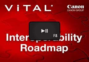 Interoperability Roadmap webinar