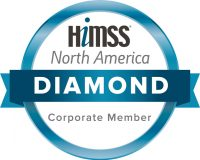 HIMSS_CM_Seal_DIAMOND_NA