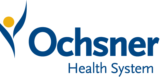 Oschsner logo Enterprise Imaging Informatics Solutions, Software, PACS Healthcare, PACs Software