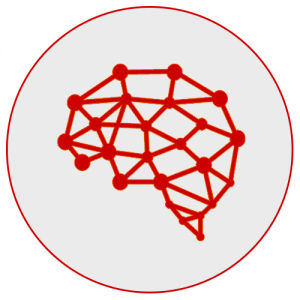 Vitrea Intelligence Icon