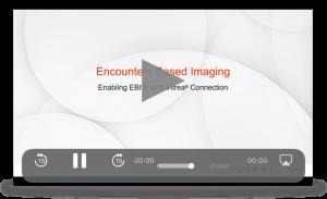 Enterprise Imaging Strategy Encounters Based Imaging