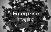 Enterprise Imaging Solution