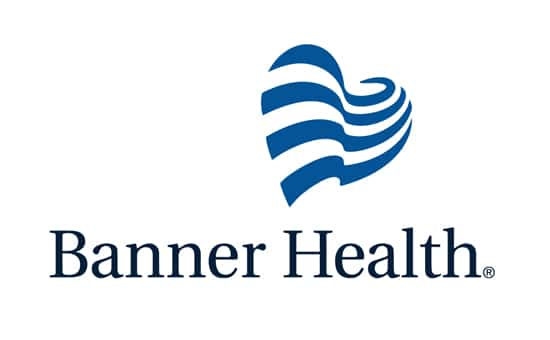 Banner Health Customer Profile
