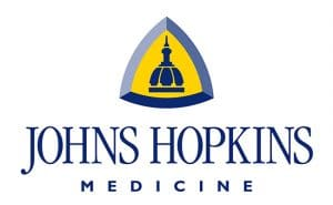 Johns Hopkins Medicine Case Study