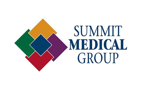Summit Medical Group Customer Profile