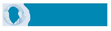 TeleDiag logo.